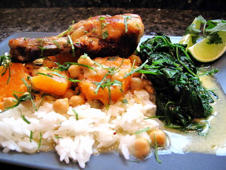 curry_de_courge_citronnelle__pois_chiches__pinards_09