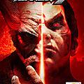 Jeux de combat : plusieurs titres à <b>télécharger</b> sur Fuze Forge