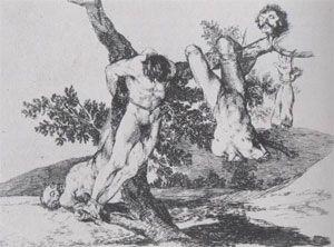 Goyahorreurs1808