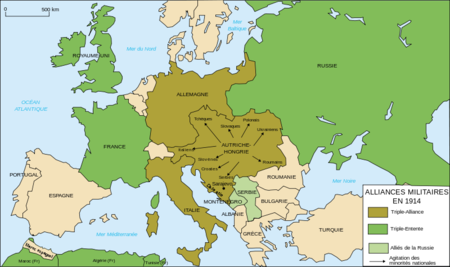 Map_Europe_alliances_1914-fr