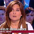 Marie-<b>Célie</b> Guillaume: la France est un Etat féodal tant que le droit de cuissage et l'inégalité devant le fisc existent