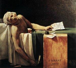 Death_of_Marat_by_David2