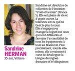 Sandrine_PS