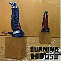 Burning <b>House</b>: un collectif musical complètement groovy!!