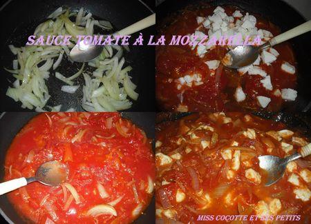 sauce_tomate_a_la_mozzarella