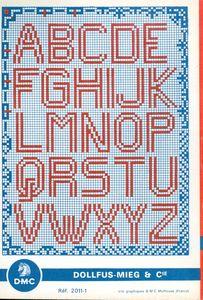Alphabets_et_Motifs_au_Point_de_Croix_N__4_8