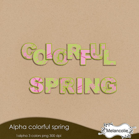 preview_alpha_colorfulspring_melancolie