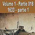 018-Relations des Jésuites-Volume 1-1633-partie 1