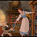 Citations disney♥