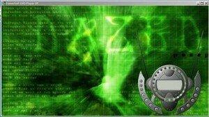 FusionSoft_DVD_XP_4
