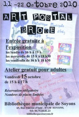 Affiche_expo_artpostal_soyons_2010