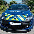 Renault Mé
