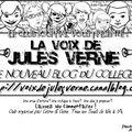 Blog du collège Jules Verne