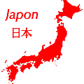 Ils sont toujours au <b>Japon</b> ^^