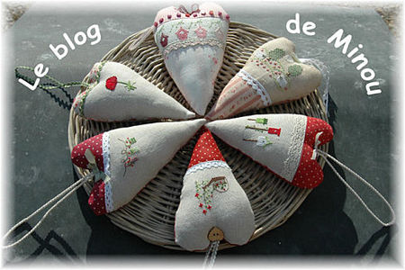 Broderies_0004_copie_1
