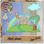 azur_aprilshower_1af5d6e