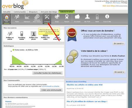 Blog02