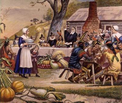 mayflower_thanksgiving7771313