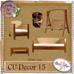 cudecor15_sds_doudousdesign_18eca0f