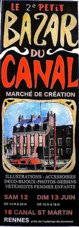 canal_2