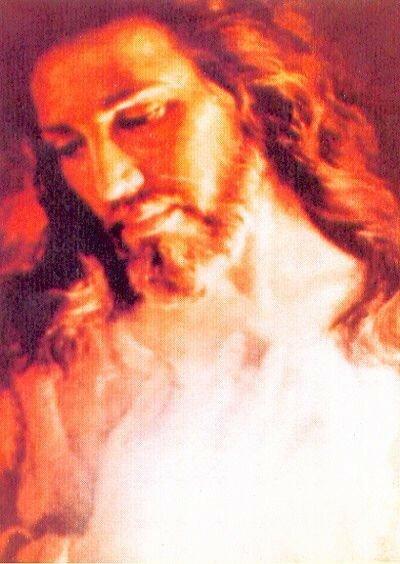 Prières pour les âmes du purgatoire - Page 2 10229904