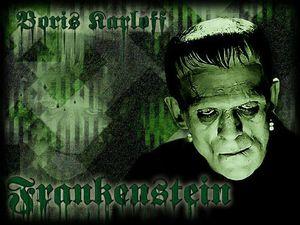 Boris_Karloff_Frankenstein_35648