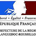 Les 10 ans de la VAE en Languedoc-Roussillon
