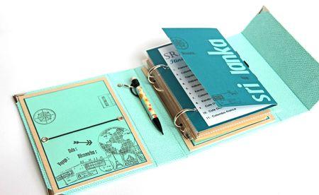 carnet de voyage Tacha 4 petit