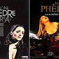 Phèdre - M