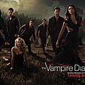 The Vampire Diaries - [6x01] & [6x02]