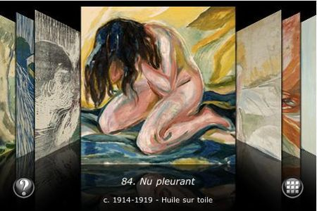Application_pinacoth_que_de_Paris_Edvard_Munch