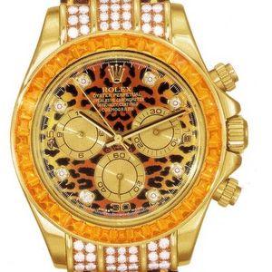 Montre_Rolex_Daytona_Mobutu_116598_SACO