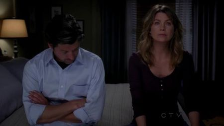 [Grey's] 7.07 That's Me Trying 59113586_p