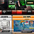 Mobifiesta vous propose de suivre ses activités sur Google+