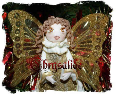 Angeline_3