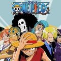 http://www.dailymotion.com/video/xapeox_one-piece-420-vostfr-hd_news