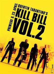 killbillvol2PHOTO