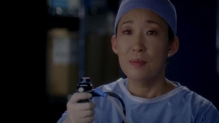 [Grey's] 7.21 I Will Survive 65280531_p