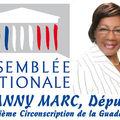 ENSEMBLE CONSTRUISONS L'AVENIR