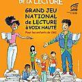 Librairie Jeux Bouquine (jeunesse)