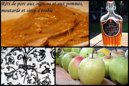 roti_aux_oignons_pommes_sirop__rable_moutard