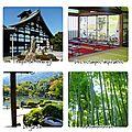 Kyoto, la cité des <b>temples</b> - part 5
