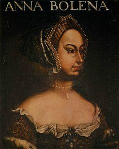 17th-century_unknown_painters_-_Portrait_of_Anne_Boleyn_-_WGA23961