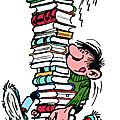 le blog des fanas de livres