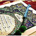 Hadith: le croyant le plus fort
