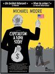 Capitalism__A_Love_story
