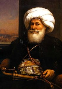 420px-ModernEgypt,_Muhammad_Ali_by_Auguste_Couder,_BAP_17996