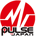 Site d'Airsoft&Co enfin en ligne et interview de Julien, patron de Pulse Japan.