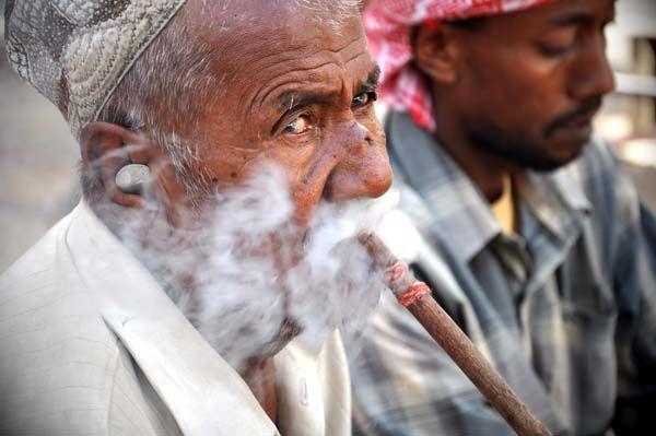 Yemen_2__342_