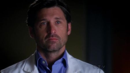 [Grey's] 7.01-With You I'm Born Again 57373637_p